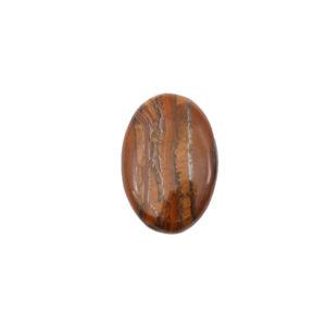 سنگ چشم ببر کد 1108