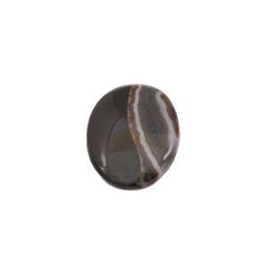 سنگ عقیق سلیمانی کد 1110