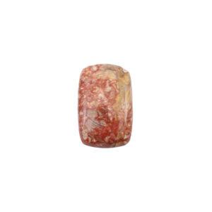 سنگ جاسپر کد 1115